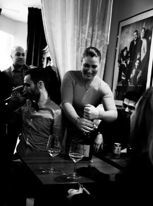 restaurang esperanto drottninggatan